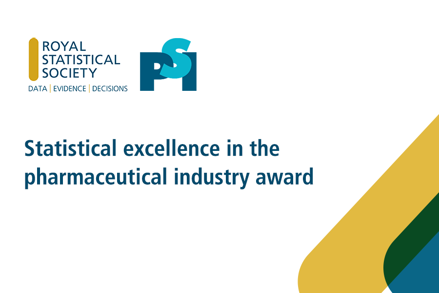 Winner of 2020 pharmaceutical award announced