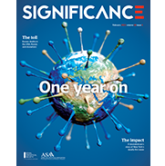 https://www.significancemagazine.com/