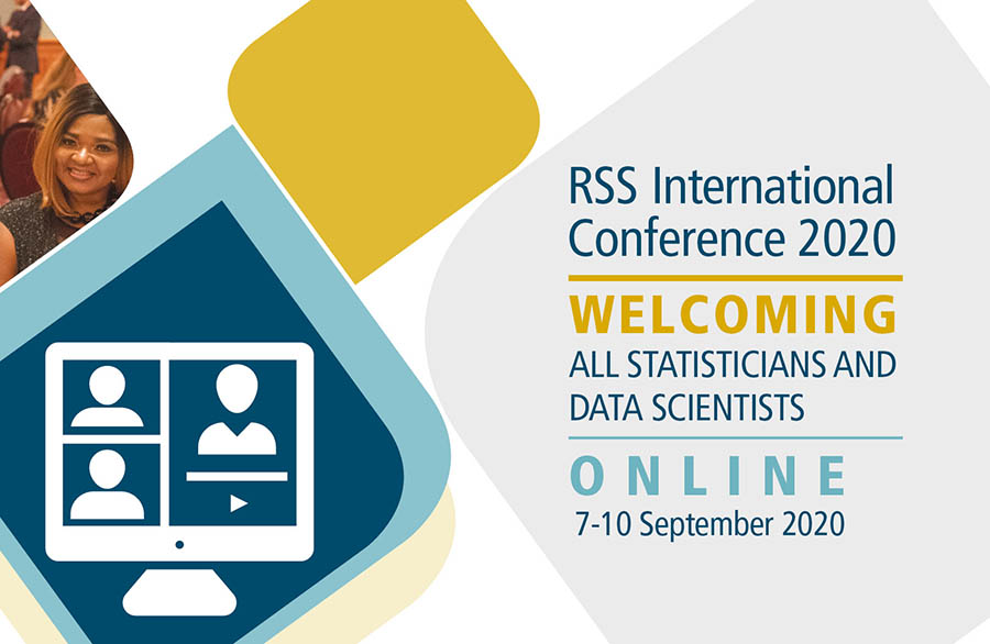 RSS 2020 Conference
