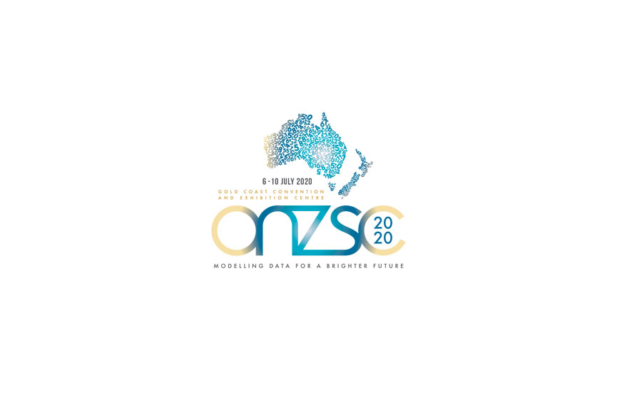ANZSC 2020 Conference